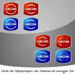 Logo Ceclas 2