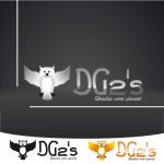 Logo DG2's