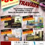 Publicité Simonet