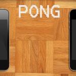 Vidéo Pong
