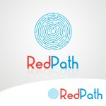 Logo RedPath