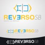 Logo ReversoSB