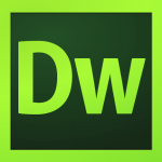 Logo Dreamwaver