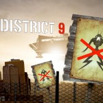 District 9-poster