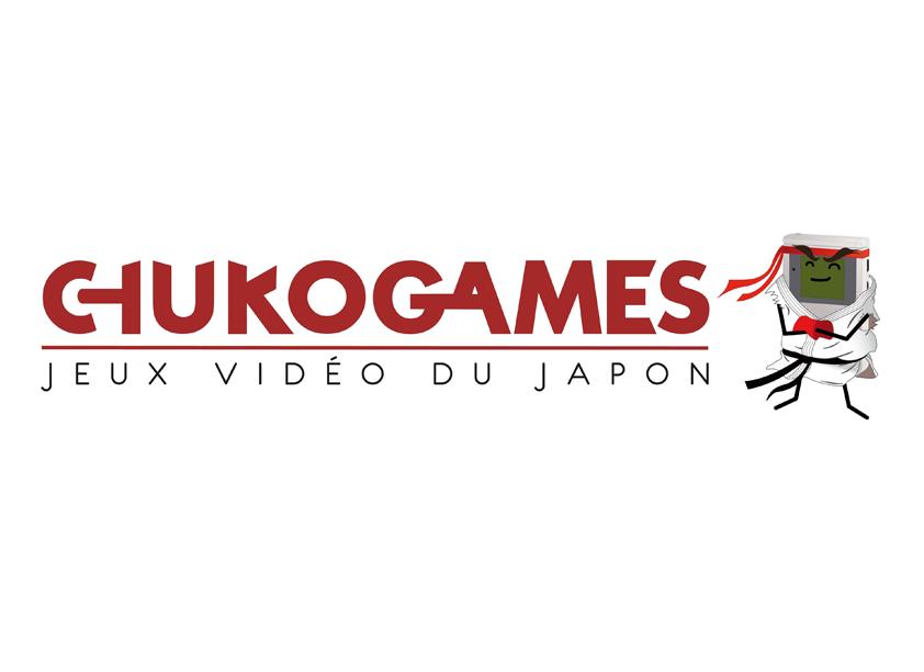 Le logo final