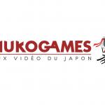 Nouveau logo pour le site Chukogames