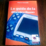Le Guide de la WonderSwan