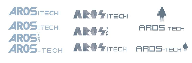 Essais Aros-Tech