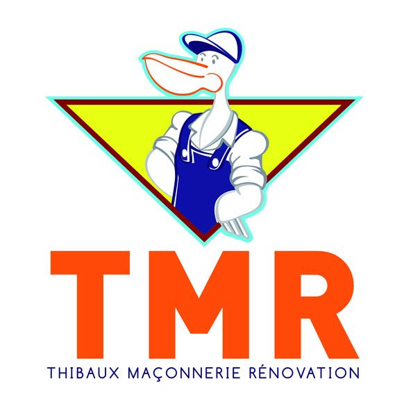 logo final de l'entreprise