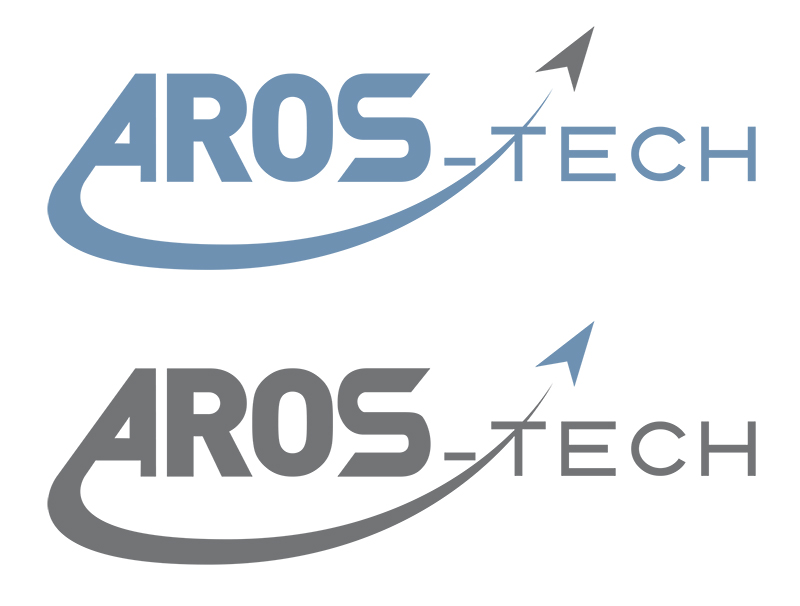 Logo Aros-Tech final