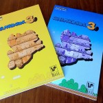 Couverture du Guide Complet Super Mario Bros. 3
