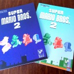 Couverture du Guide Complet Super Mario Bros. 2